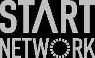 logo_start_network